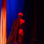 Slipper_Room_Jan_2nd_2013-637