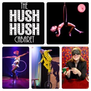 hushhush_Sept28th_n