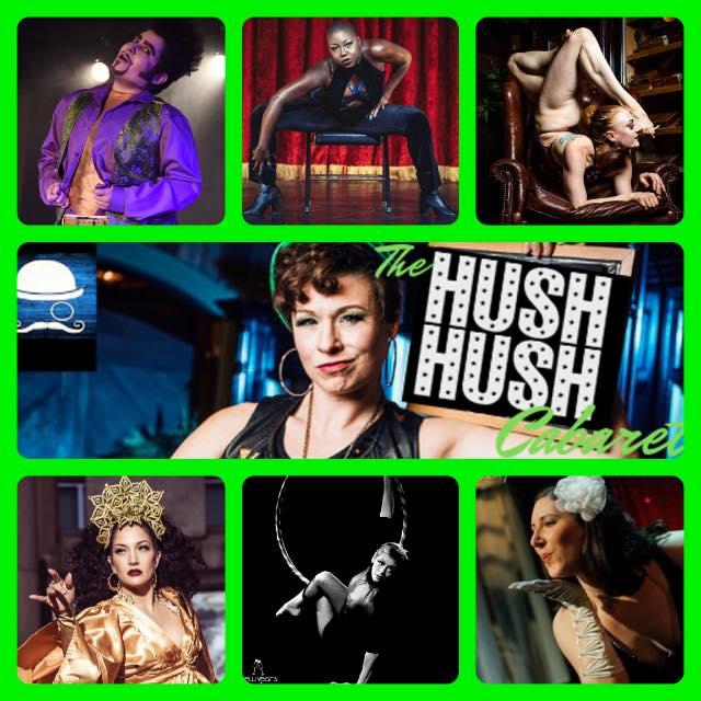 hushhush2315776_n